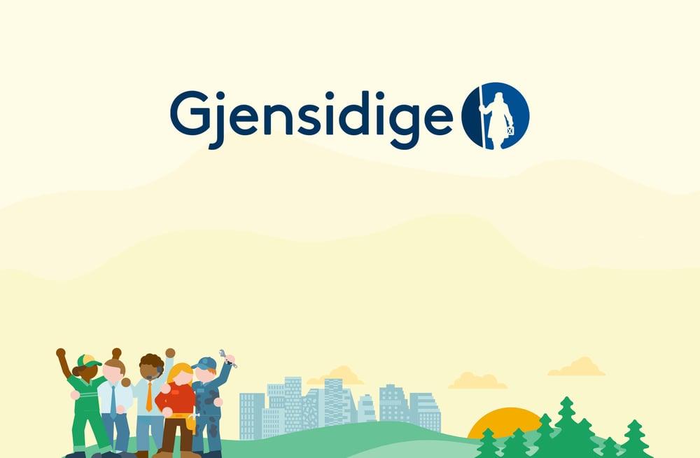 Gjensidige-onboarding-case-study-introduction