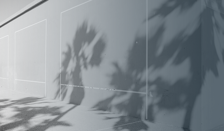 Graphic-RAE-SEOImage6