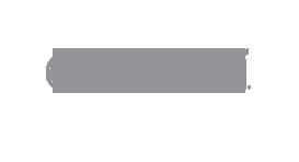 Logo_website_Bacardi