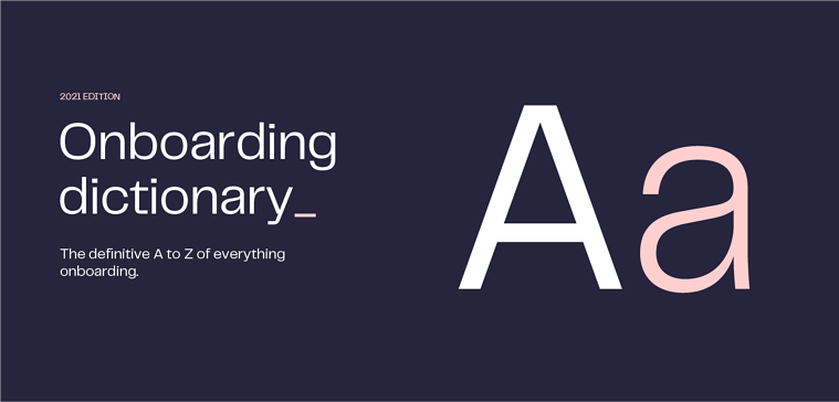 Onboarding-dictionary-definition-title-card-1