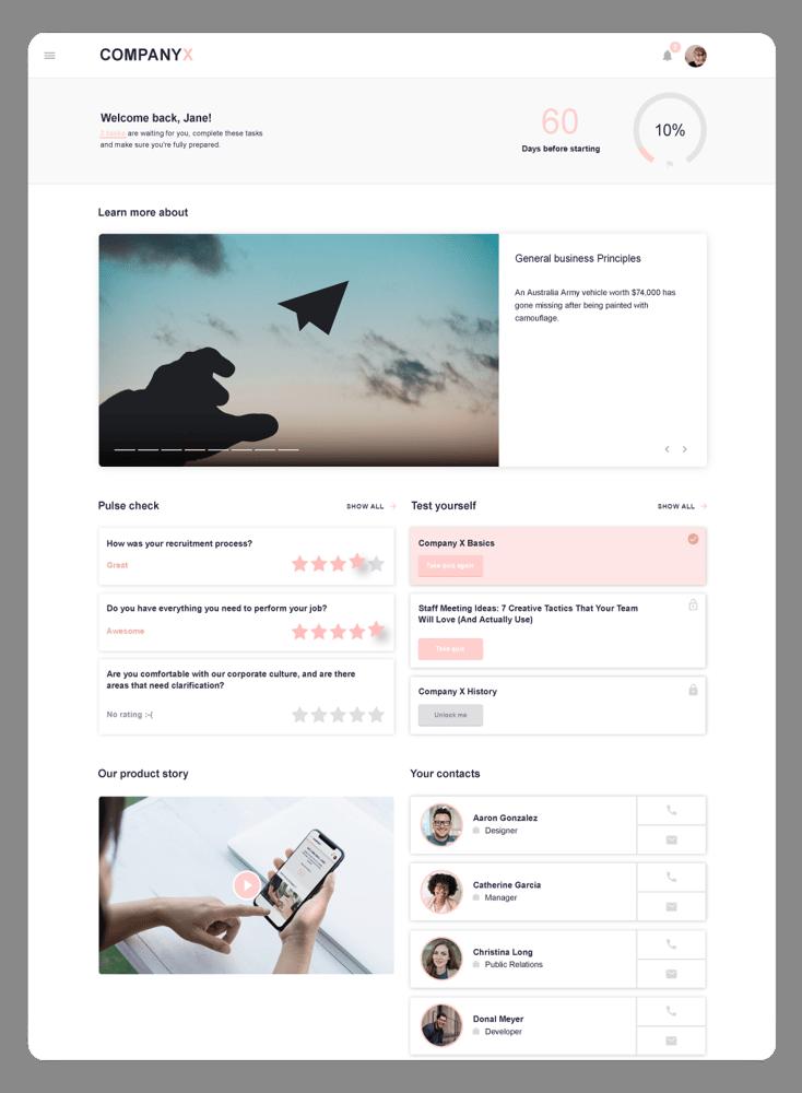 Onboarding-process-template-full-platform
