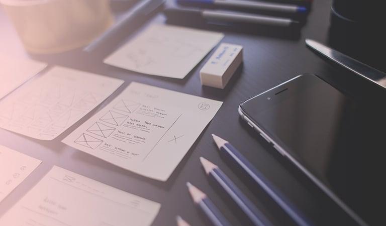 Onborarding-orientation-induction-planner-template-feature