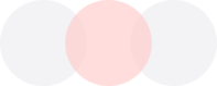 Talmundo Lifecycle Circle - PINK 2