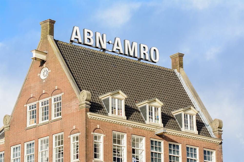 Talmundo-ABN-AMRO-onboarding-case-study-bigger-picture