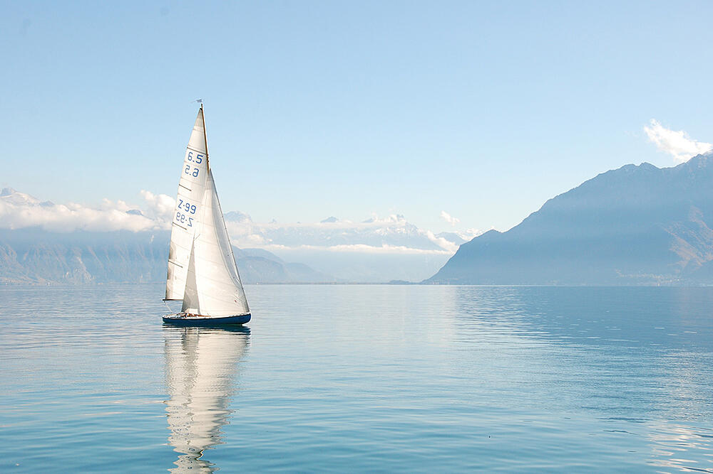 Talmundo-ABN-AMRO-onboarding-case-study-smooth-sailing